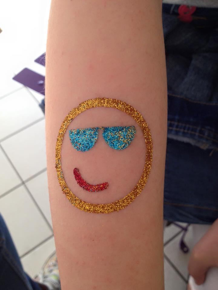 Acheter des kits de tatouage de sexe mixte
